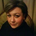 Рисунок профиля (TatyanaS)